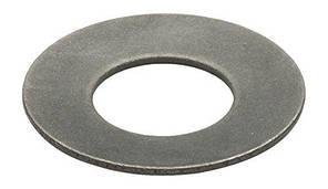 Шайба пружинная тарельчатая DIN 6796 М6 оцинкованная (1000 шт/уп)