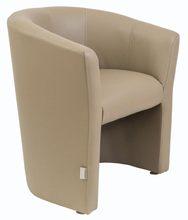 Кресло Бум Софитель 05