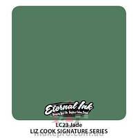 15 ml Eternal Jade [Liz Cook]