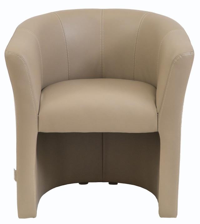 Кресло Бум Софитель 05 (фото 2)