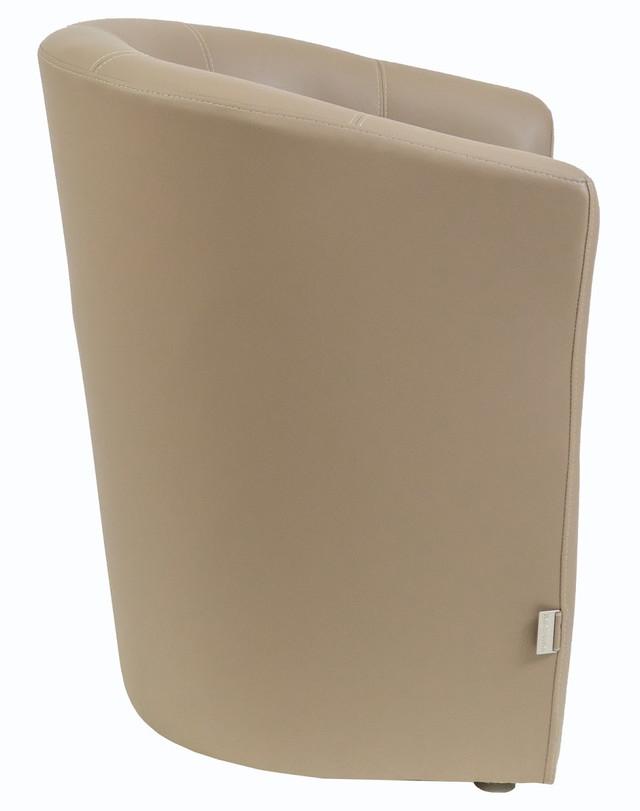 Кресло Бум Софитель 05 (фото 3)