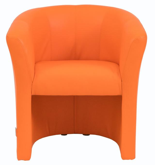 Кресло Бум Софитель 09 (фото 2)