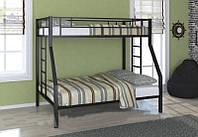 Кровать двухъярусная Гнездо Султана, фото 1