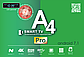 IPTV Android медиаплеер Openbox A4 Pro, фото 9