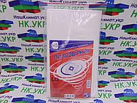Мешок (пылесборник) для пылесосов LG (L02 C-III), фото 1