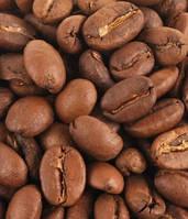 Кофе 100% Арабика Ethiopia Djimmah 1кг