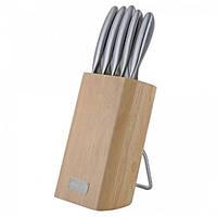 Набор ножей Kamille 6 пр KM-5133