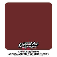 30 ml Eternal Dusky Mauve [Andrea Afferni]