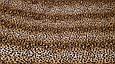 Одеяло из овечьей шерсти (бязь Gold) полуторное 150*210см., фото 2
