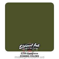 15 ml Eternal Gangrene [Zombie]