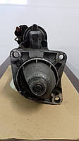 Стартер б/у на Ford Sierra, Scorpio, Transit 1.8, 2.0 CS330, 12V-1.4kW-10t, аналог CS562,