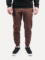 Зимние штаны спортивные мужские Urban Planet FLEX W DUS (мужские штаны 7eeacbe24b742