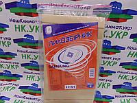 Мешок (пылесборник) для пылесосов Samsung (S01 C-II) , фото 1
