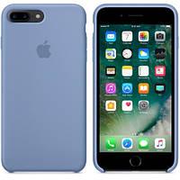Promo. 350UAH. 350 грн. В наличии. Чехол Apple Silicone Case для iPhone 7 8  ... 324f993b375b2