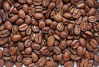 Кофе 100% Арабика Uganda Bugisu AA 1кг