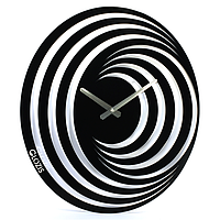 Настенные Часы Glozis Hypnosis B-009 50х45