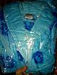 Женский халат натуральный, фото 5