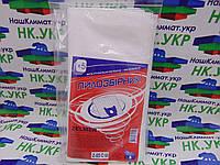 Мешок пылесборник для пылесосов Zelmer Z03 C-III, фото 1
