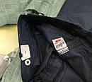Комплект: рубашка, брюки и бабочка 1,2,3,4 года ОПТОМ, фото 2