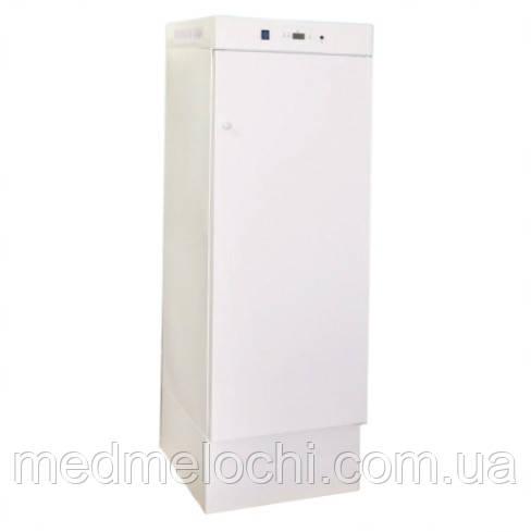 Термостат сухоповітряний ТСО-160
