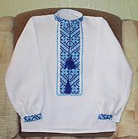 Вишиванка для підлітка в Украине. Сравнить цены 95854b31e5858