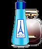 Reni наливная парфюмерия  472 версия L'Extase Nina Ricci