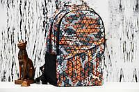Рюкзак городской  Puma  Пума (реплика), фото 1