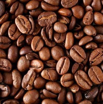 Кофе 100% Арабика India Plantation AA 1кг