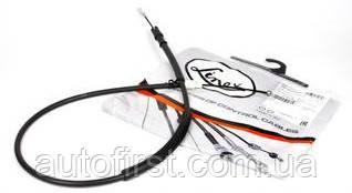 LINEX Трос ручника (L) Vito 639 03-