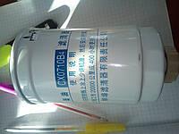 Фильтр топливный Донг Фенг,Игл,Йойо 6710