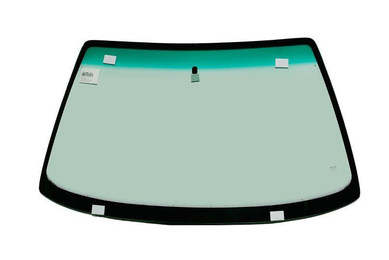 Боковое стекло левая сторона Opel Vivaro (2001-), фото 1