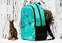 Рюкзак городской  , фото 1