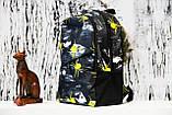 Рюкзак городской  , фото 2