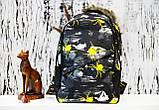 Рюкзак городской  , фото 3
