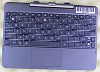 Нижняя часть, клавиатура, тачпад ASUS Transformer Book T100TAF KPI37384