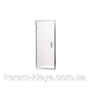 Душевые двери Excellent 600 90х195см KAAC.1905.900