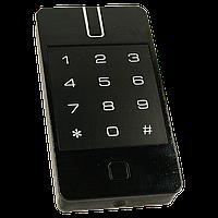 IP контроллер доступа U-Prox IP100