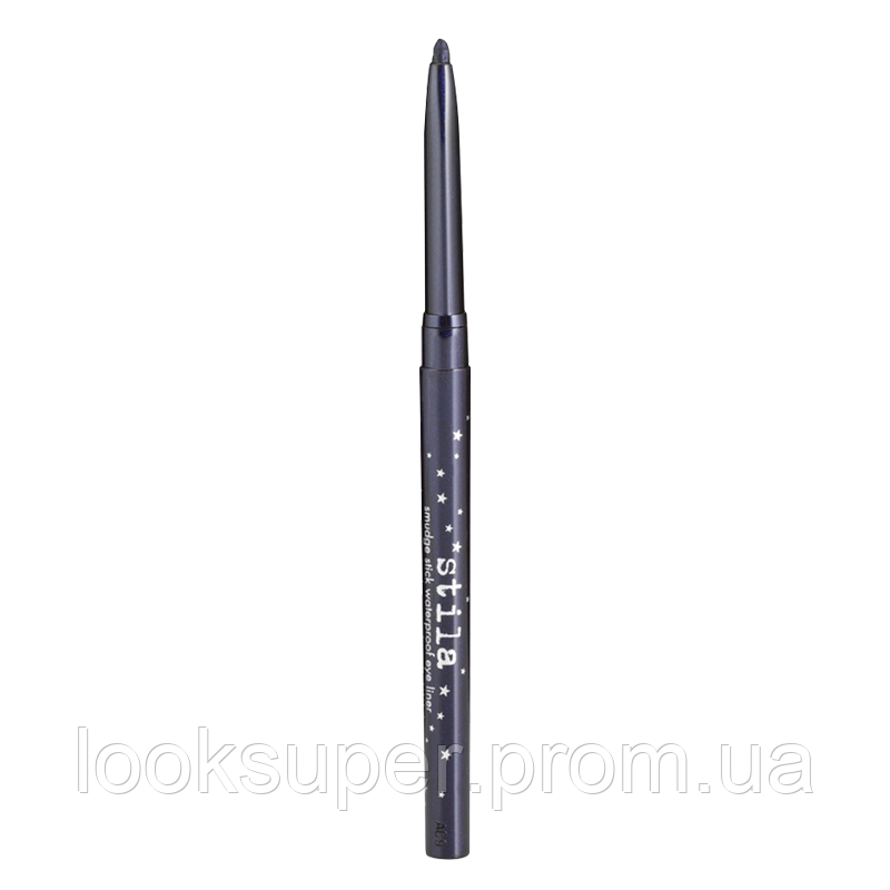 Лайнер для глаз STILA Smudge Stick Waterproof Eye Liner. PURPLE TANG