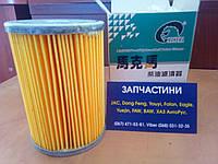 Фильтр топливный  Фотон 1043