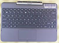 Нижняя часть, клавиатура, тачпад ASUS Transformer Book T100TAF KPI37380