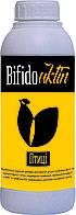 Bifidoaktin для птиц, 1л