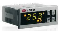 MCH2000040  Контроллер µGEO CAREL