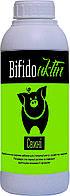 Bifidoaktin для свиней, 1л