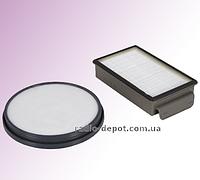 Набор фильтров для пылесосов ROWENTA ZR005901