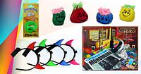 Іграшки та сувеніри для дітей