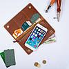 Бумажник HiArt Shabby Dingo Mehendi Art, фото 7