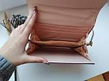Клатч на ланцюжку, фото 3