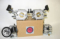 Карбюратор Stihl SR340, SR420 (4203 120 0610, HD-28, HD-29, HD-45) для опрыскивателя Штиль CР