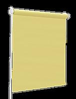 Роллеты МINI цвет 2072 гоголь-моголь