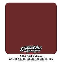15 ml Eternal Dusky Mauve  [Andrea Afferni]